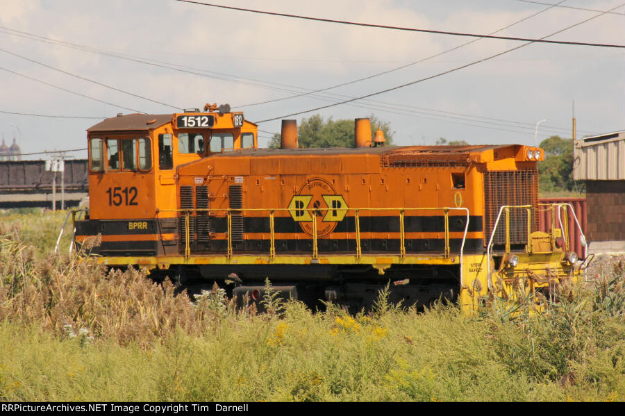 BPRR 1512